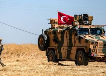 Turcia nu își va retrage trupele din cele 12 posturi de observație din provincia siriană Idleb