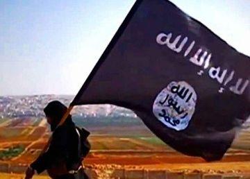 SIL l-a desemnat pe succesorul lui Al-Baghdadi. Urmează noi represalii împotriva SUA