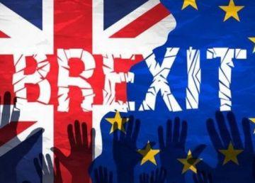 Parlamentul britanic a adoptat acordul privind Brexit-ul. Urmează ratificarea în PE
