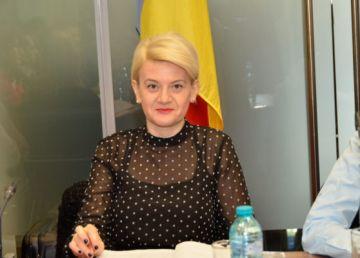 Dan Nica, noua propunere de comisar european a PSD. Cine este Gabriela Ciot, varianta de rezervă