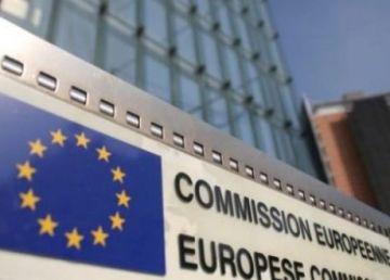 De ce MCV rămâne lipit de România, dar nu și de Bulgaria