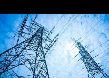 ANRE va liberaliza complet întreaga piaţă a energiei şi a gazelor naturale din 2021. Adio preţuri reglementate pentru consumatorii casnici