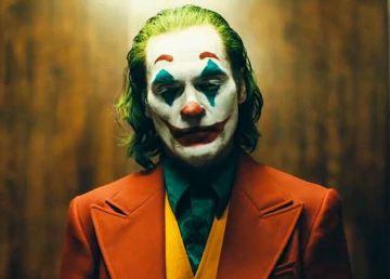 """VIDEO. """"Joker"""", pe primul loc în box-office-ul de peste Ocean. Se estimează încasări de peste 80 milioane de dolari"""