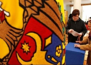 """UPDATE: Președintele CEC, la închiderea urnelor: """"Scrutinul electoral local poate fi declarat valabil"""""""