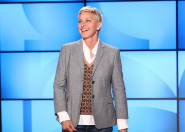 Globurile de Aur 2020. Ellen DeGeneres va fi premiată pentru contribuţiile sale din televiziune