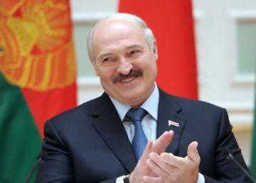 Alegeri legislative în Belarus. Nici un candidat al opoziţiei anti-Lukaşenko în noul plen de la Minsk