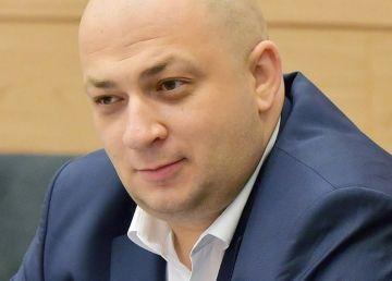 Replica deputatului comunităţii evreieşti, Silviu Vexler, pentru Olguţa Vasilescu