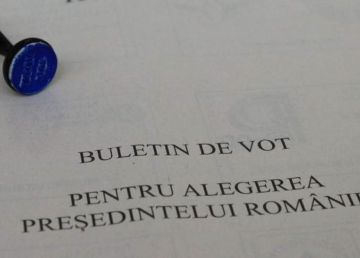 MAE: Numărul buletinelor de vot pentru secţiile din diaspora, suplimentat