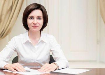 UPDATE. EXIT-POLL Watchdog: Maia Sandu a câștigat alegerile prezidențiale din R.Moldova