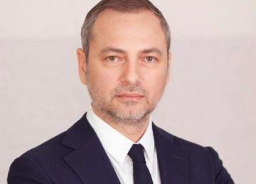 Motreanu a explicat strategia de campanie a PNL pentru Iohannis