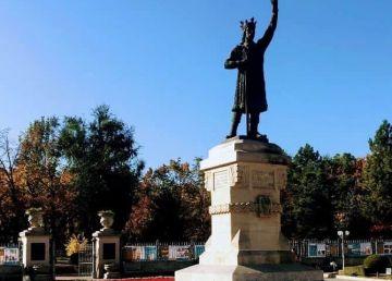 """Socialistul Ion Ceban a câștigat Primăria Chișinăului. Alianța PSRM-Blocul ACUM, în zodia """"Matrioșkăi Putiniste"""""""