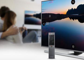 Eset: Televizoarele smart, noua ţintă a hackerilor