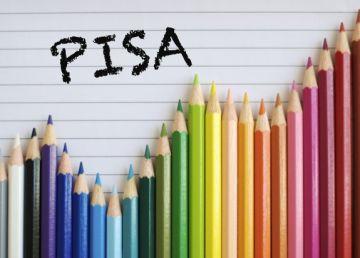 """Cum arată un test PISA care """"i-a încurcat"""" pe elevii români. Expert educaţional: """"Şcoala românească preuniversitară, paralelă cu lumea de astăzi"""""""