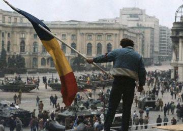 VIDEO. 30 de ani de la Revoluţie. 22 decembrie 1989, ziua libertăţii şi demnităţii naţionale