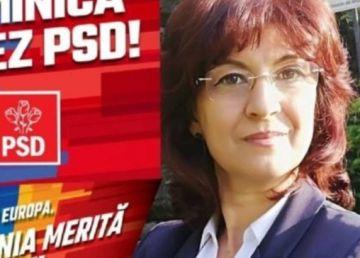 Reconstruim România cu traseiști
