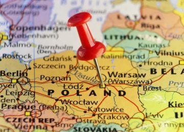 Tensiuni pe axa Varșovia-Kremlin în urma declarațiilor lui Putin. Ambasadorul rus, convocat pentru explicații