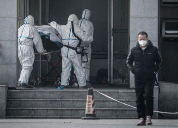 China nu exclude un al doilea val de infecții cu COVID-19