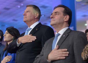 """Alegerile anticipate, o misiune imposibilă pentru preşedinte şi liberali? S.Tănase: """"Nimeni nu vrea anticipate. Poate numai Iohannis"""""""