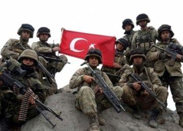 Parlamentul Turciei a autorizat intervenția militară din Libia. Trump, deranjat de planul lui Erdogan