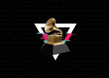 Premiile Grammy 2020. Adolescenta Billie Eilish, marea câştigătoare