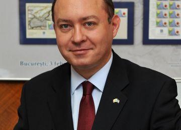 """Aurescu: """"Creează exerciţiile Rusiei în Marea Neagră, atât cele ofensive, cât şi cele defensive, o atmosferă paşnică?"""""""
