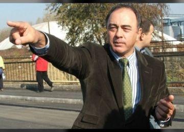 CNCD l-a amendat drastic pe primarul Dorin Florea pentru declaraţii rasiste