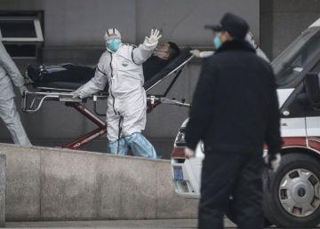 Un nou val de infecții cu COVID -19 în China. Beijinul a raportat 31 de cazuri noi și 4 decese