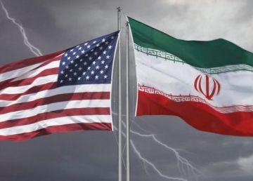 SUA vs Iran: de la simboluri la rachete