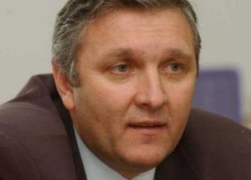 UPDATE. Mircea Beuran, arestat la domiciliu