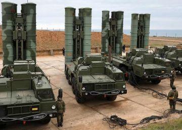 Cât de performantă este tehnica militară a Rusiei?