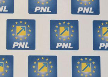 UPDATE. PNL și Alianța USR Plus și-au anunțat candidații pentru București