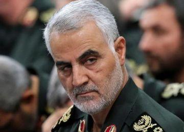 Generalul Qassem Suleimani, omorât la Bagdad. Revoluția Islamică, încotro?