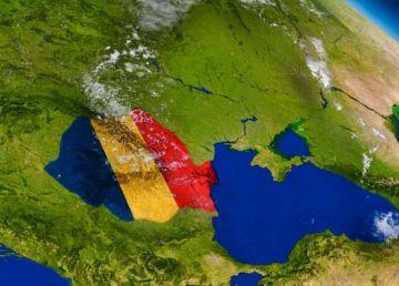 România, spre măreție via Colectiv