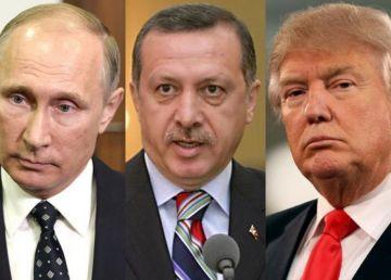 Cine câştigă în urma tensiunilor din Orientul Mijlociu? Un nou conflict regional, la orizont