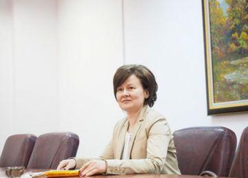 Gabriela Scutea şi Giorgiana Hosu, propunerile pentru şefia PG şi DIICOT, avize negative din partea CSM