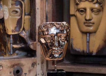 """Premiile BAFTA 2020. """"1917"""" a obţinut cele mai multe premii"""