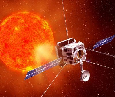 VIDEO. O nouă misiune spaţială pentru explorarea Soarelui. Sonda Orbiter, noul pariu al NASA şi ESA