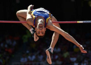 Campionatele Balcanice de Atletism pentru juniori. 9 medalii pentru România