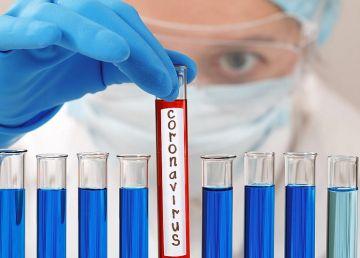STUDIU. Un vaccin anti-COVID 19, administrat printr-un plasture, testat de cercetătorii americani