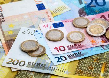 Un nou prag istoric pentru Euro. 4,8127 lei/euro, la cursul BNR