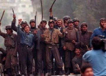 SIIJ contestă decizia ICCJ în dosarul Mineriadei din 1990