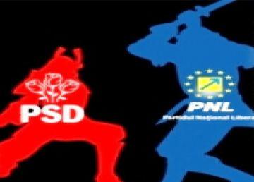 SONDAJ IMAS-Europa FM. PNL, în creştere uşoară. Alianţa USR Plus este cotată la 17,2%