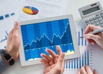 Indicele ROBOR la 3 luni se menţine la nivelul de 2,43 %