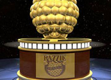Zmeura de Aur 2020. Lista filmelor nominalizate
