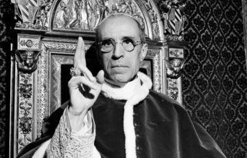 Premieră istorică la Vatican. Noi documente din Pontificatul Papei Pius al XII-lea, desecretizate luni