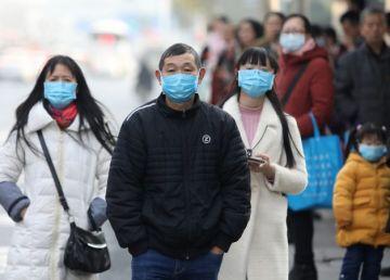 China a mințit din nou. 1300 de decese suplimentare, înregistrate la Wuhan