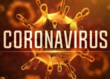 UPDATE.Coronavirus în România. 1452 de pacienți, infectați cu COVID-19. 34 de români au decedat