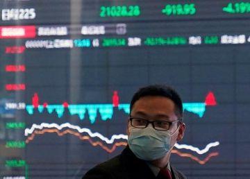 Care pot fi efectele pandemiei de COVID -19 asupra economiei?