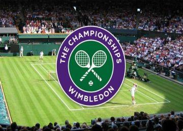 Turneul de Grand Slam de la Wimbledon va fi anulat. Miercuri se va face anunțul oficial