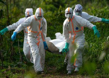 Cele mai mari epidemii ale secolului XXI. Bolile infecţioase, o mare ameninţare la adresa umanităţii